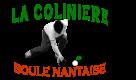Vers La Colinière