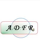Vers l'ADFR